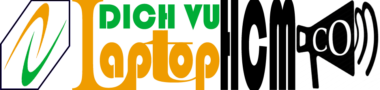 cropped-dichvulaptophcm_logo.png