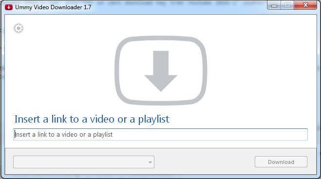 Một số cách download hay trên Youtube 2016-3