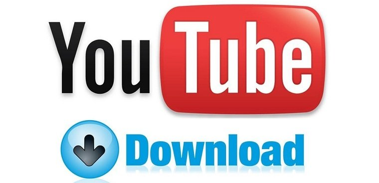 download-youtube-video