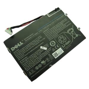 pin-laptop-alienware