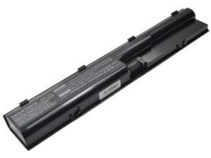 pin-laptop-hp-probook