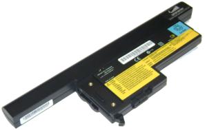 pin-laptop-ibm