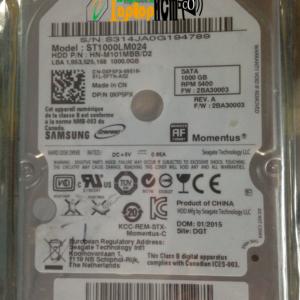 o-cung-HDD-3