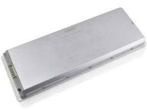 pin-apple-macbook-13-inch-6cell