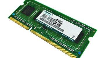ram DDR3 Kingmax 8GB