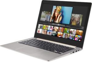 Chọn mua laptop phù hợp cho sinh viên từ 16-17 triệu