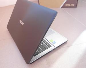 Vệ sinh, sửa nguồn laptop Asus X550v core i5 GTX 740