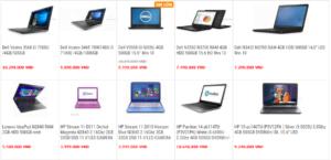 Với 10 triệu, nên mua dòng laptop nào thì phù hợp nhất ạ?