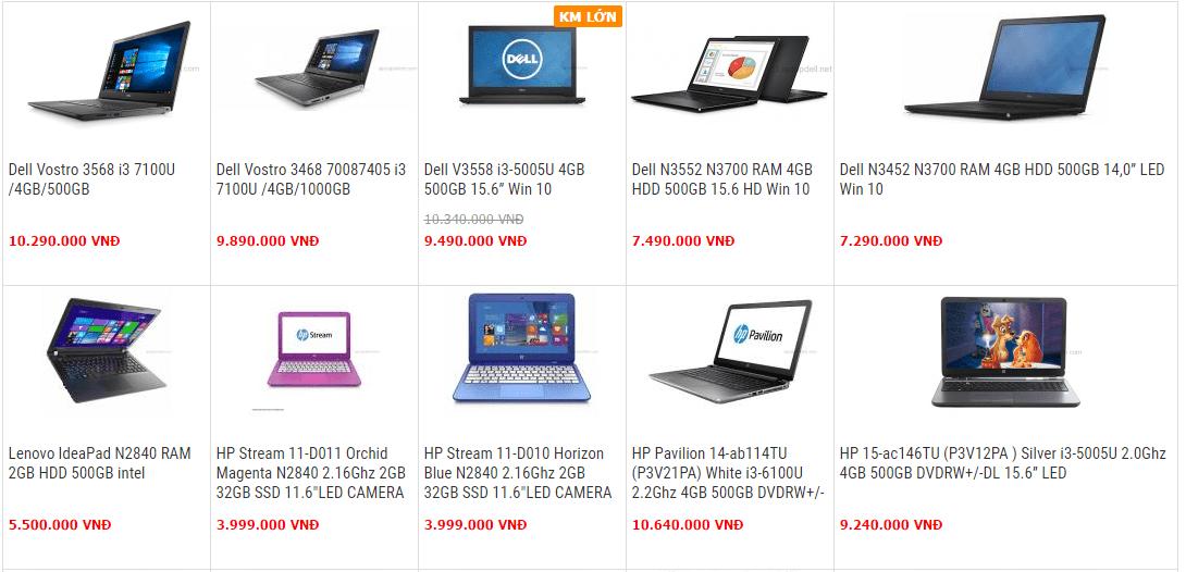 laptop-10-trieu