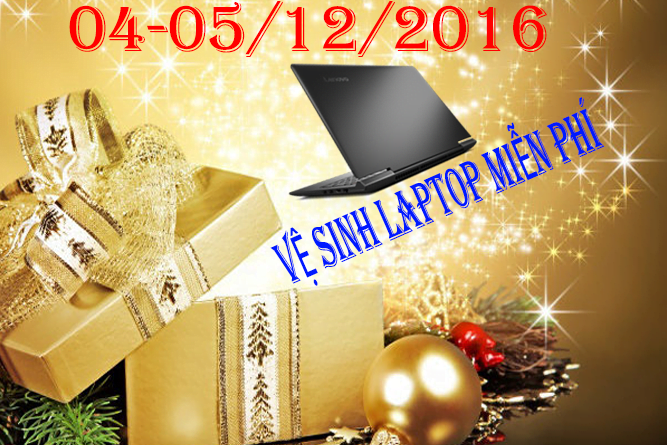 mien-phi-laptop-mien-phi