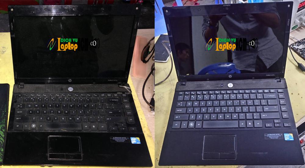 sua-ban-le-laptop-hp-probook-4410s