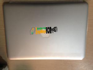 Vệ Sinh Laptop Macbook Giá Tốt Tại TPHCM