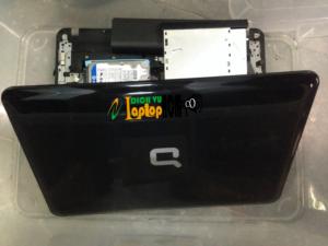 Vệ Sinh Laptop HP Giá Rẻ Bình Thạnh, TPHCM