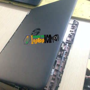 hp probook 456 g3 chips th6