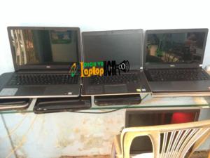 Giá Tốt 2017 – Tân Trang Laptop Đón Năm Mới!!!