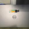 Dell Inspiron 7537-2