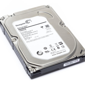 Ổ Cứng HDD 1TB Seagate Barracuda 64MB Cache