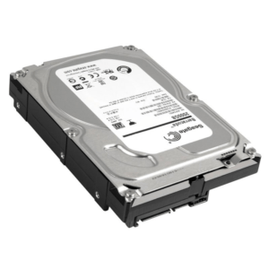 Ổ Cứng HDD 2TB Seagate Barracuda 64MB Cache