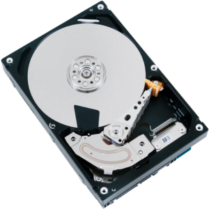 Ổ Cứng HDD Toshiba DT01ABA050V