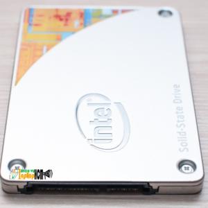 SSD Intel 530 Series 120GB SATA III_003