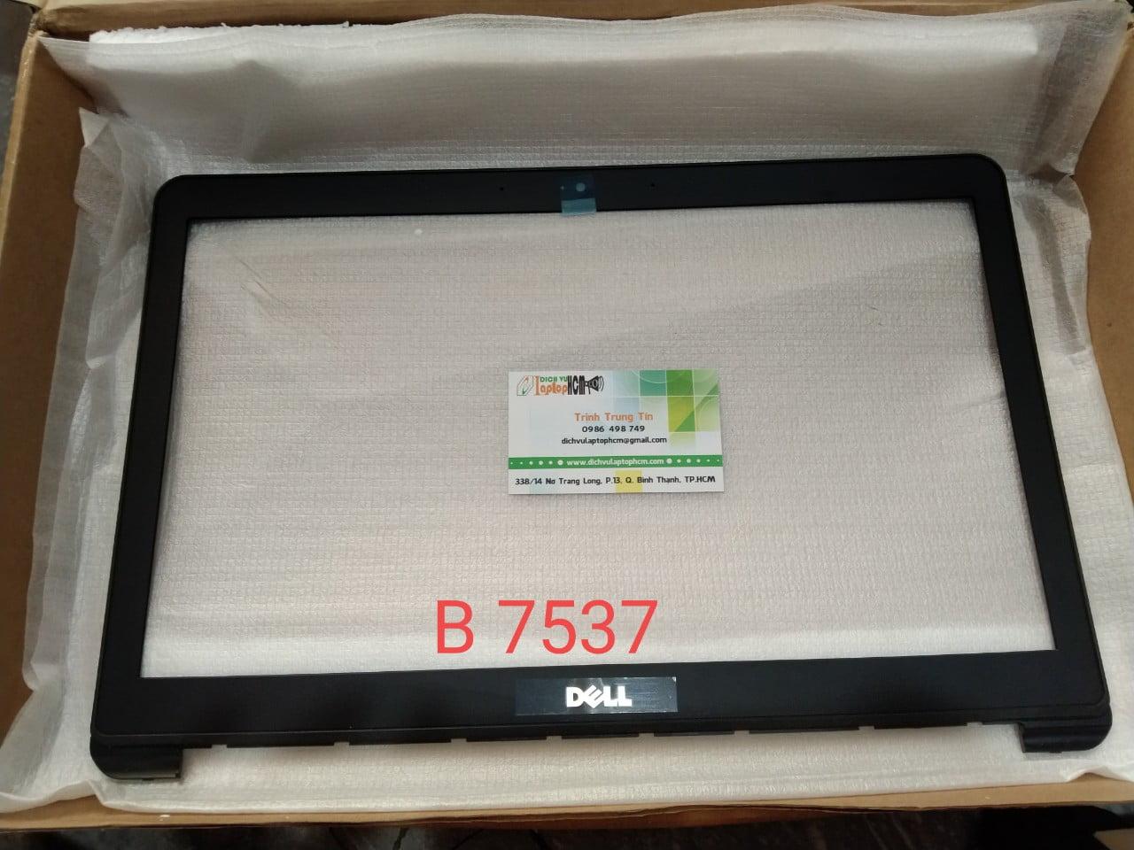Vo-Dell-7537-B