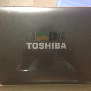 Vo Laptop Toshiba L645 Core i3, i5-002