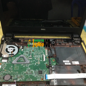dell inspiron 14 5000 series-005