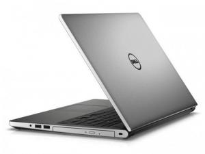 Vỏ Dell Inspiron 5458-5459 Giá Tốt Tại Bình Thạnh, TPHCM
