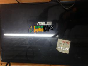 Vệ Sinh Laptop Asus-Gaming Giá Tốt Tại TPHCM