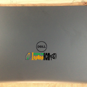 Laptop Dell Latitude 3450001-4