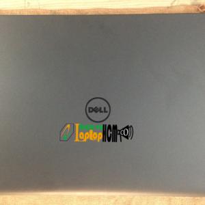 Laptop Dell Latitude 3450001-4