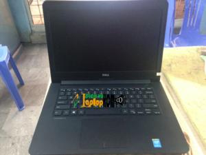 [Tân Trang Laptop] Dell Latitude 3450-SNS3450001-Sơn-Vệ Sinh-Bad ổ cứng