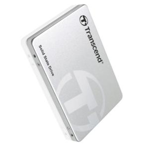 O-ran-SSD-Transcend-370S-TS256GSSD370S-256GB-2.5inch-Sata 3-6Gbs