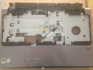 [Tân Trang Laptop] Dell Studio 1735-Sửa vỏ-Phục hồi vỏ