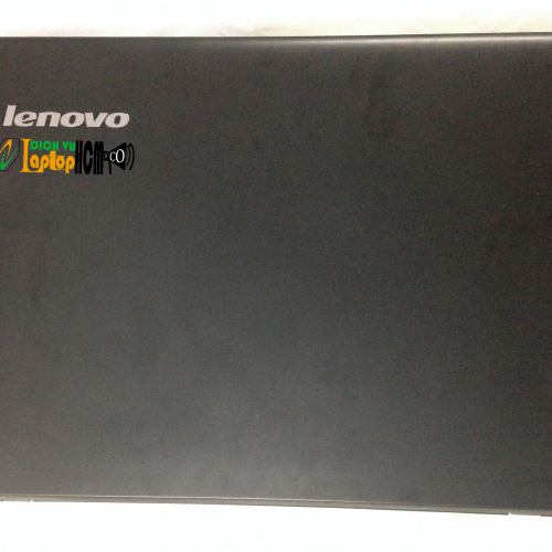 lenovo idea 300-15isk