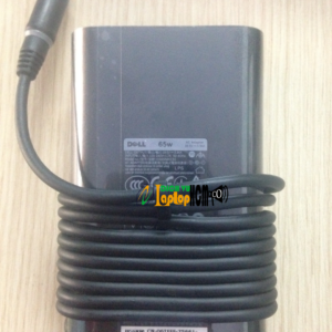 sac-dell-zin-90w-65w-2