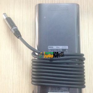 sac-dell-zin-90w-65w-3