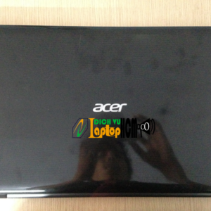 Acer Aspire 5755 Series-a