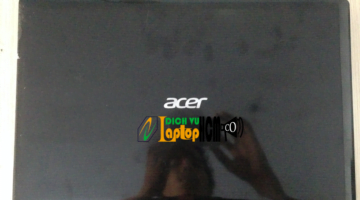 Acer Aspire 5755 Series-a