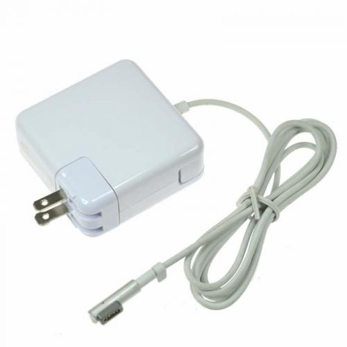 Adapter-Sạc Apple 45w (14.5v-3.1a) Chính Hãng