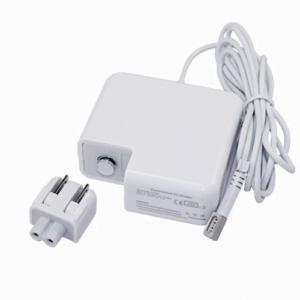 Adapter-Sạc Apple 60w (16.5v-3.65a) Chính Hãng