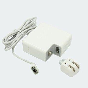 Adapter-Sạc Apple 60w (16.5v-3.65a) Chính Hãng (Magsafe 2)