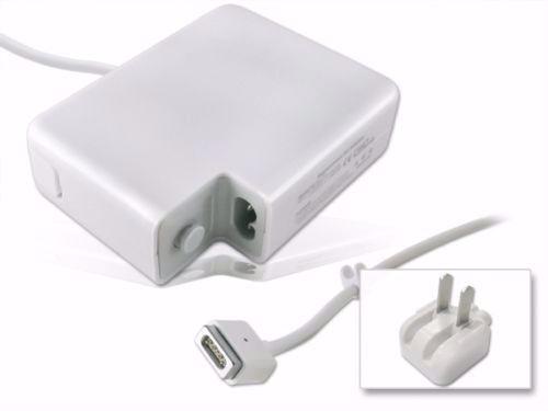 Adapter-Sạc Apple 85w (20v-4.25a) Chính Hãng (Magsafe 2)