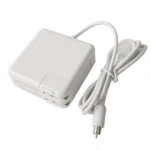 Adapter-Sạc Apple G4 65w (24.5v-2.65a)