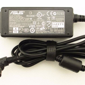 Adapter-Sạc Asus 12v-3a