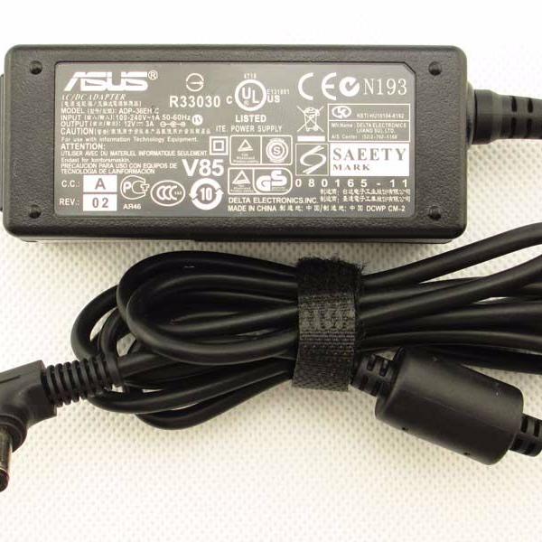 Adapter-Sạc Asus 12v-3a