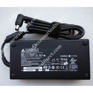 Adapter-Sạc Asus 19.5v-11.8a