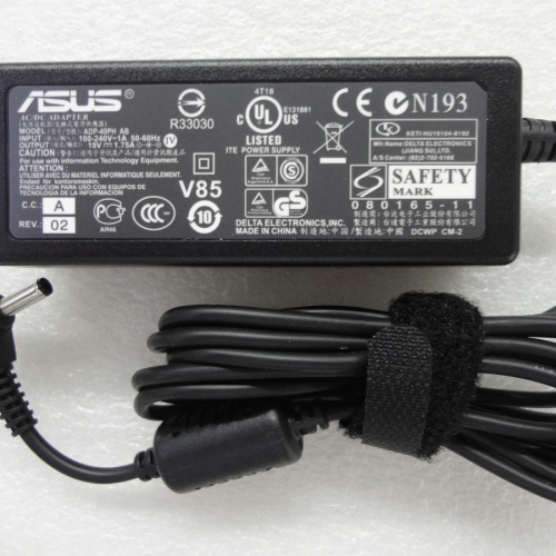 Adapter-Sạc Asus 19v-1.75a