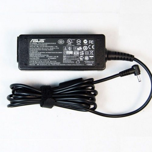 Adapter-Sạc Asus 19v-2.1a