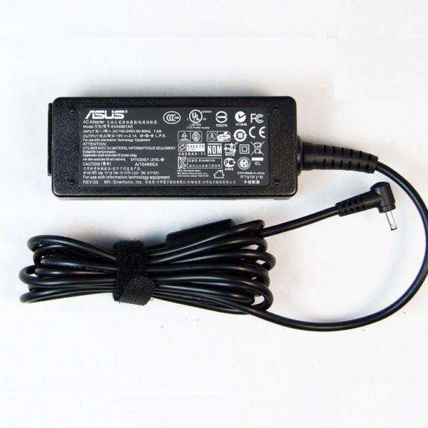 Adapter-Sạc Asus 19v-2.1a